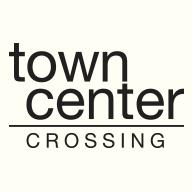 town center crossing.jpg