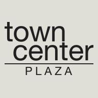 town center plaza.jpg