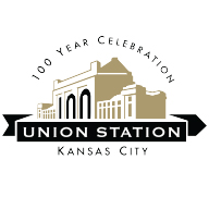 Union Station KC.jpg