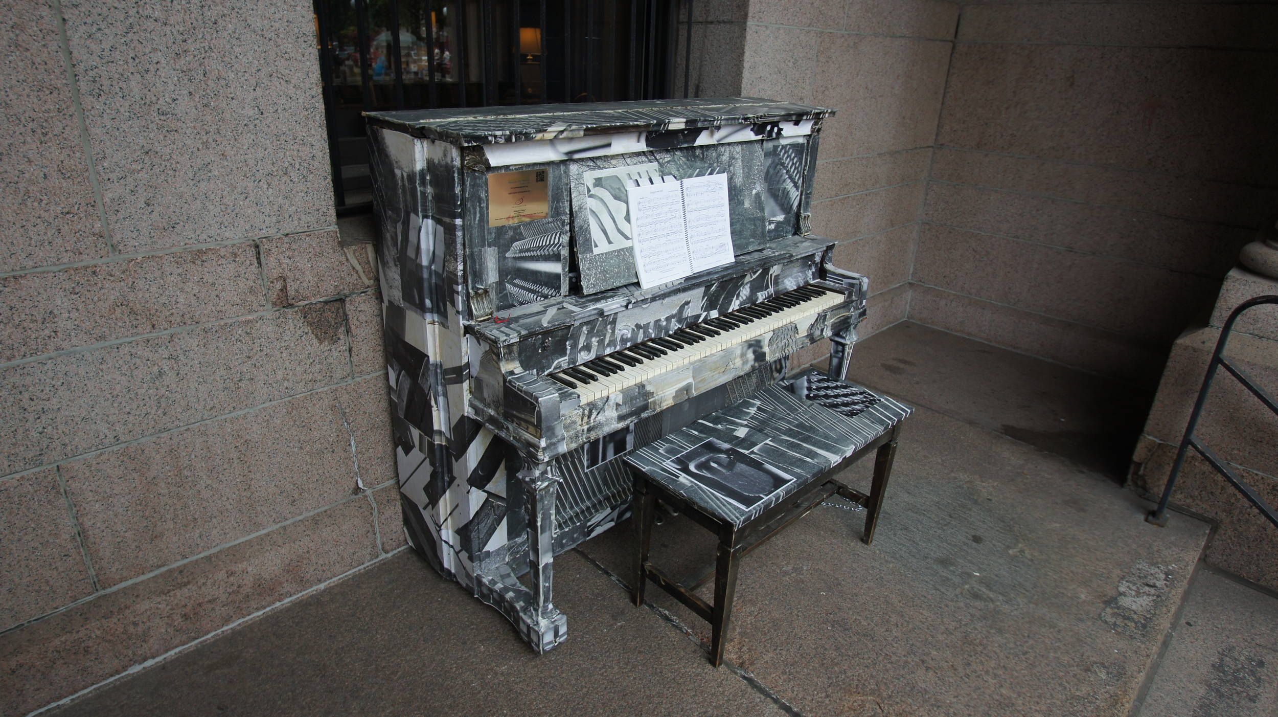 pianos for sale near me , piano shop near me , second hand pianos for sale