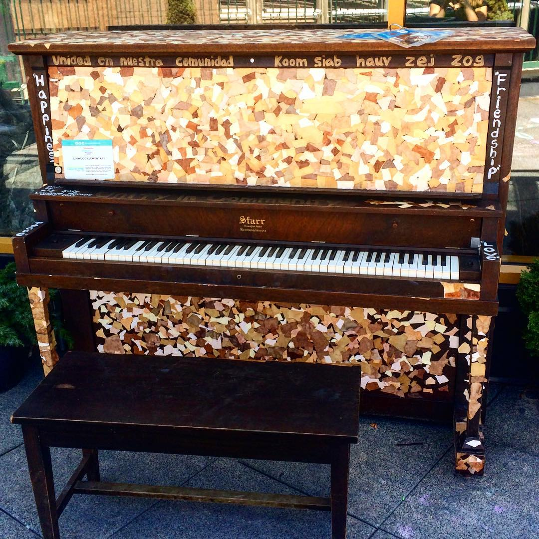donate my piano , piano online store , piano stores near me