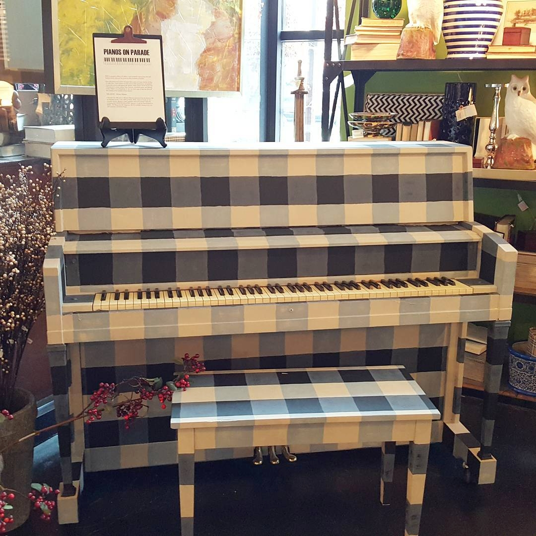 Small Pianos For Sale