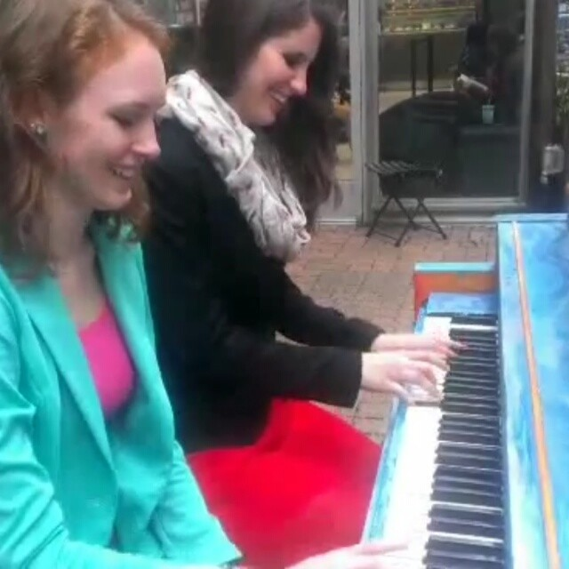 pianos for sale near me , second hand pianos for sale ,  second hand baby grand piano