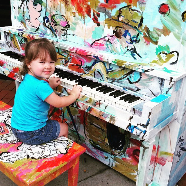 donate used piano , where to donate a piano , donate piano to church