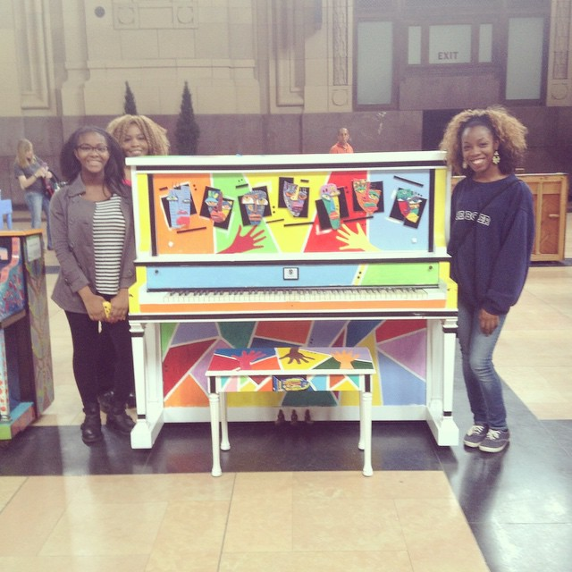 charities wanting pianos , upright piano for sale near me , second hand pianos for sale