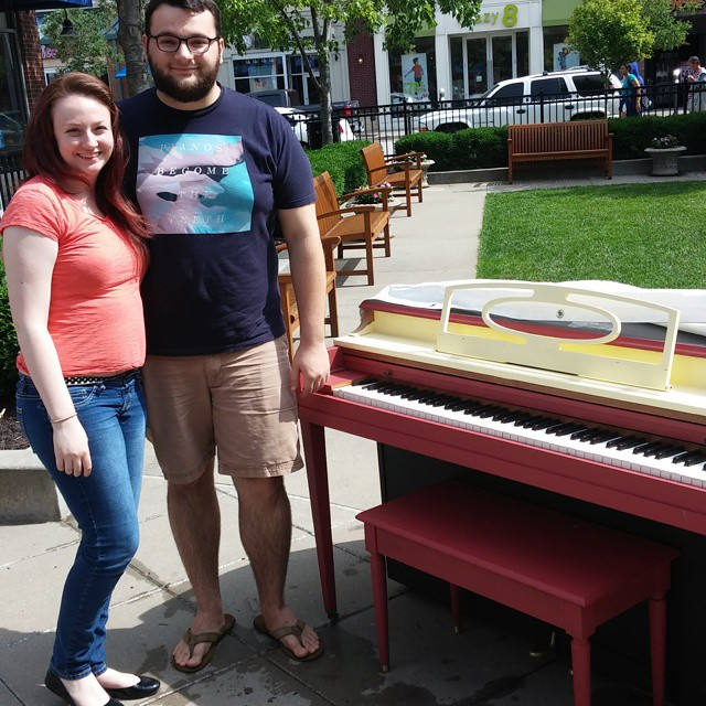 donate piano to church , cheap upright pianos for sale , Upright Pianos For Sale