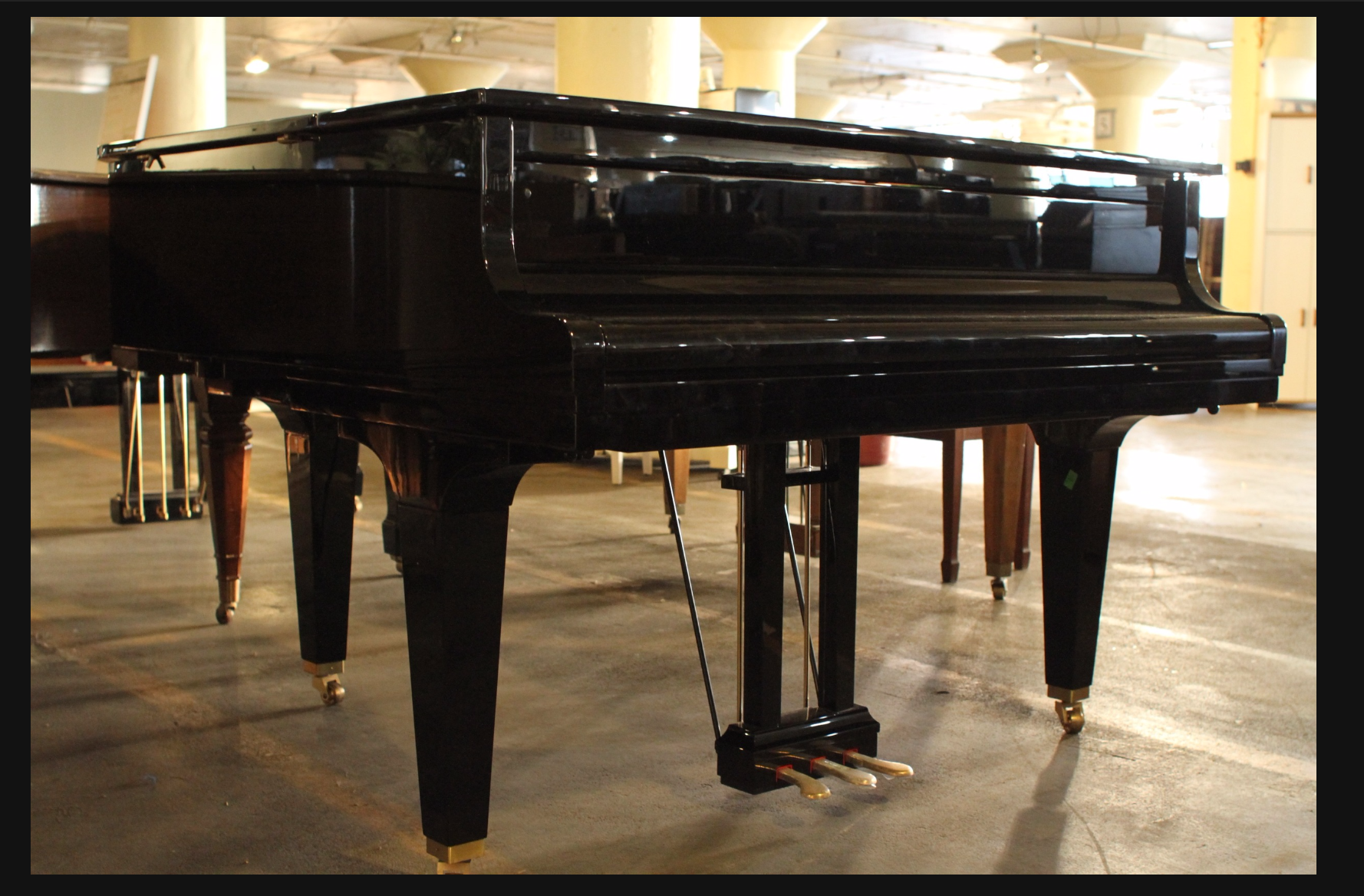 piano shop near me , second hand pianos for sale , upright piano for sale near me