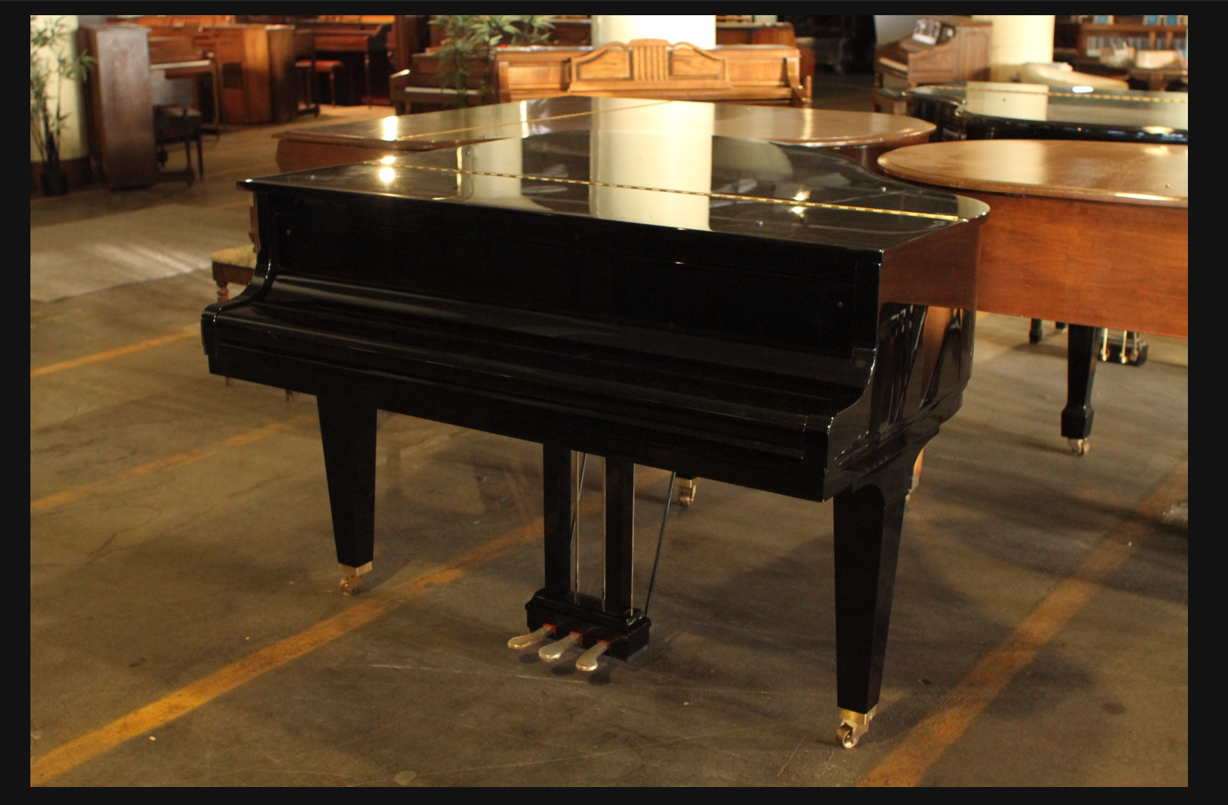 charities wanting pianos , donate piano to church , where to donate a piano