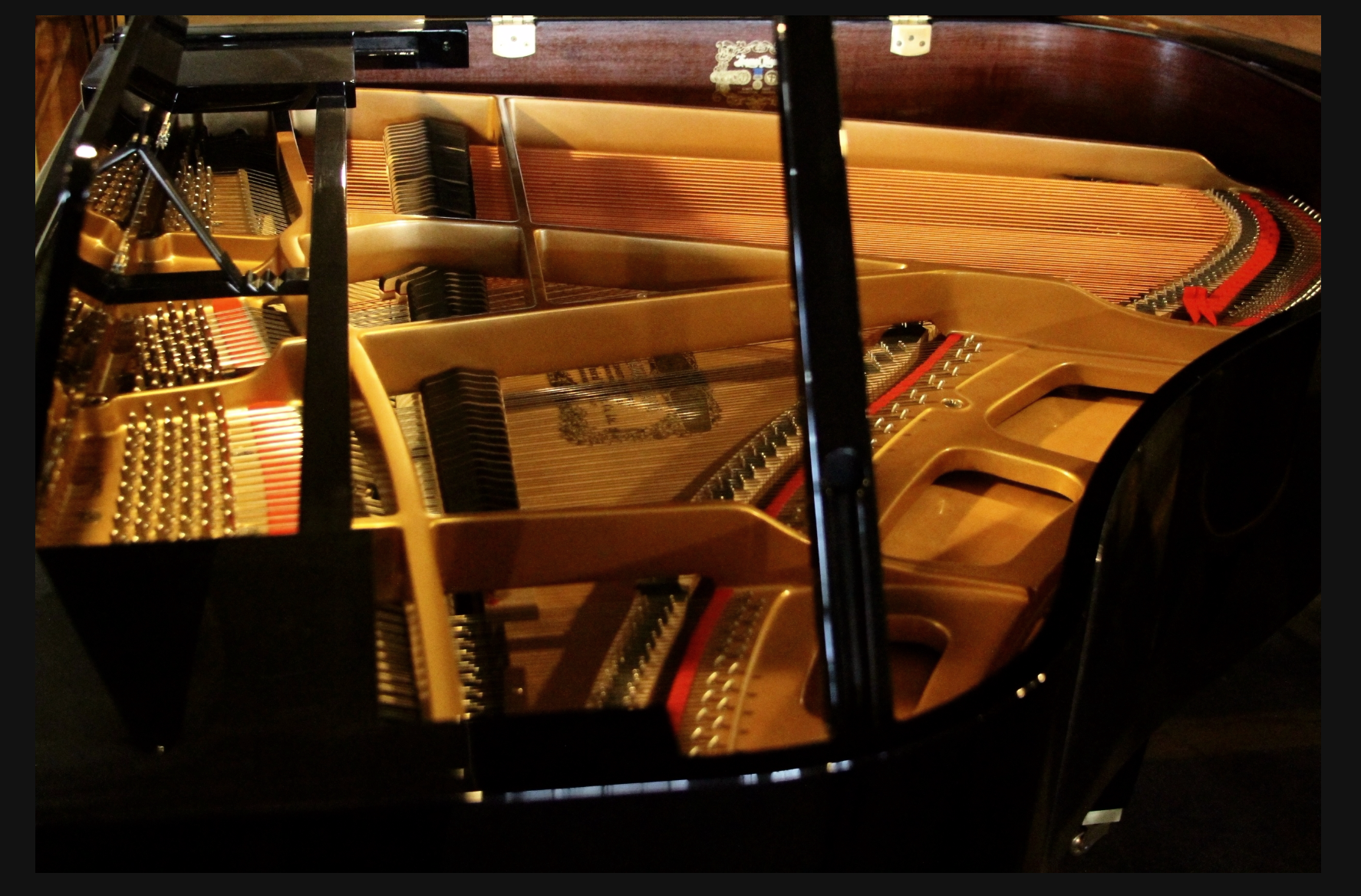 piano stores near me , Small Pianos For Sale , Baby Grand Piano For Sale