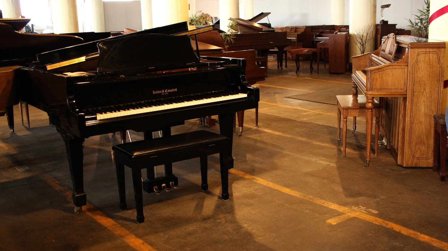 cheap upright pianos for sale