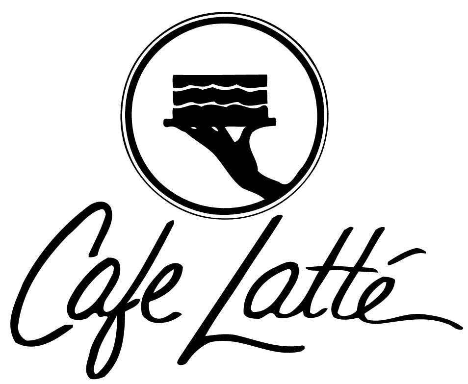 Cafe Latte logo.png