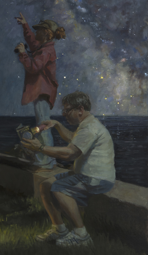 Event Horizon   , detail