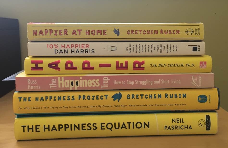 happy books.jpg