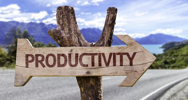 nature-productivity 2x1.jpg