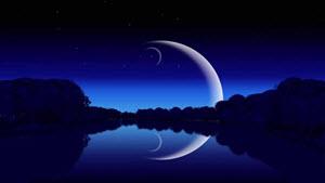 moon night 2x1.jpg