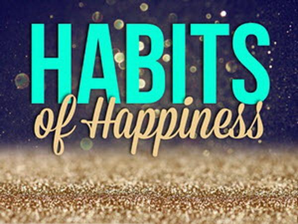 habits-of-happiness 2x1 - 2.jpg