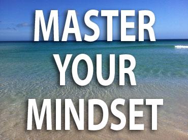 Master-Your-Mindset.jpg