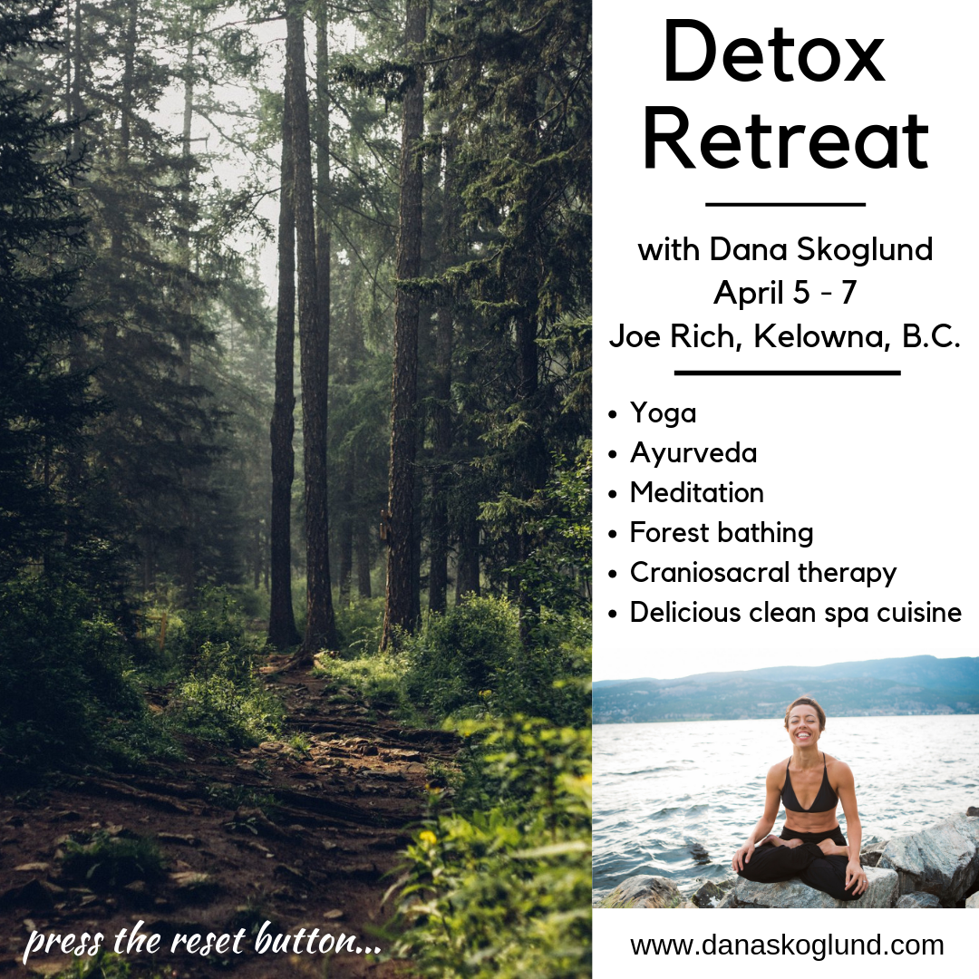 detox retreat.png