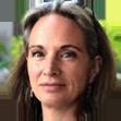 Karin Eger-Blenk.png