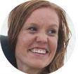 Katie Nugent crop_resize.png