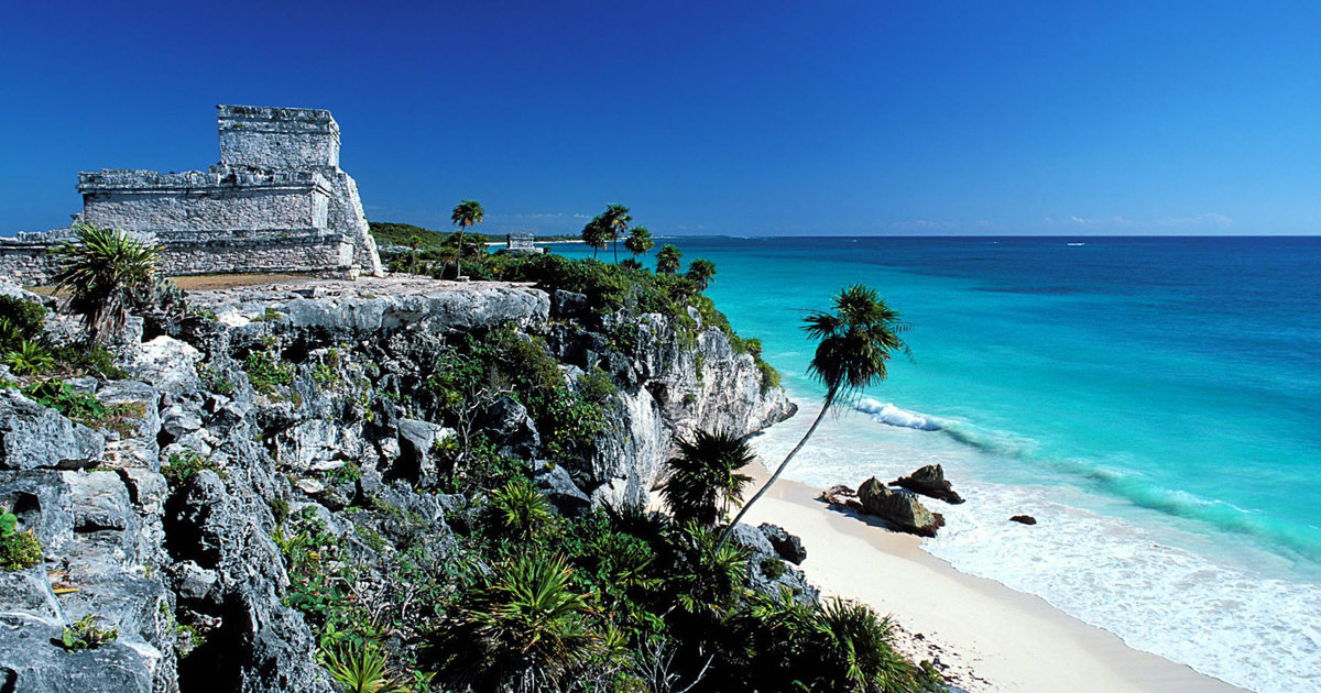 tulum-tours-in-the-riviera-maya-paseo-del-sol.jpg