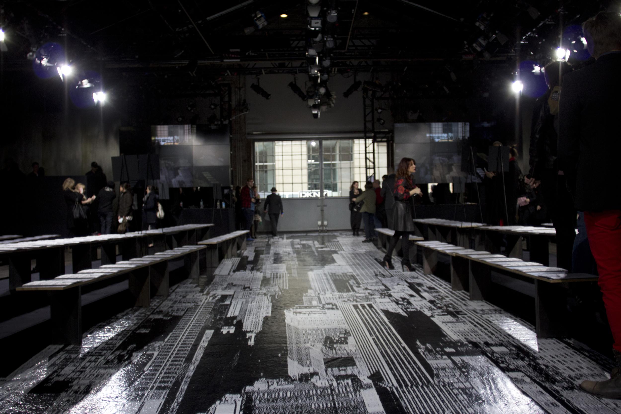 DKNY Runway 1.jpg