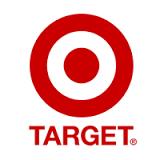 Cedar Lake Target