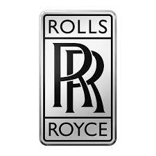 Cedar Lake Rolls Royce.jpg