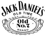Cedar Lake Jack Daniels.png