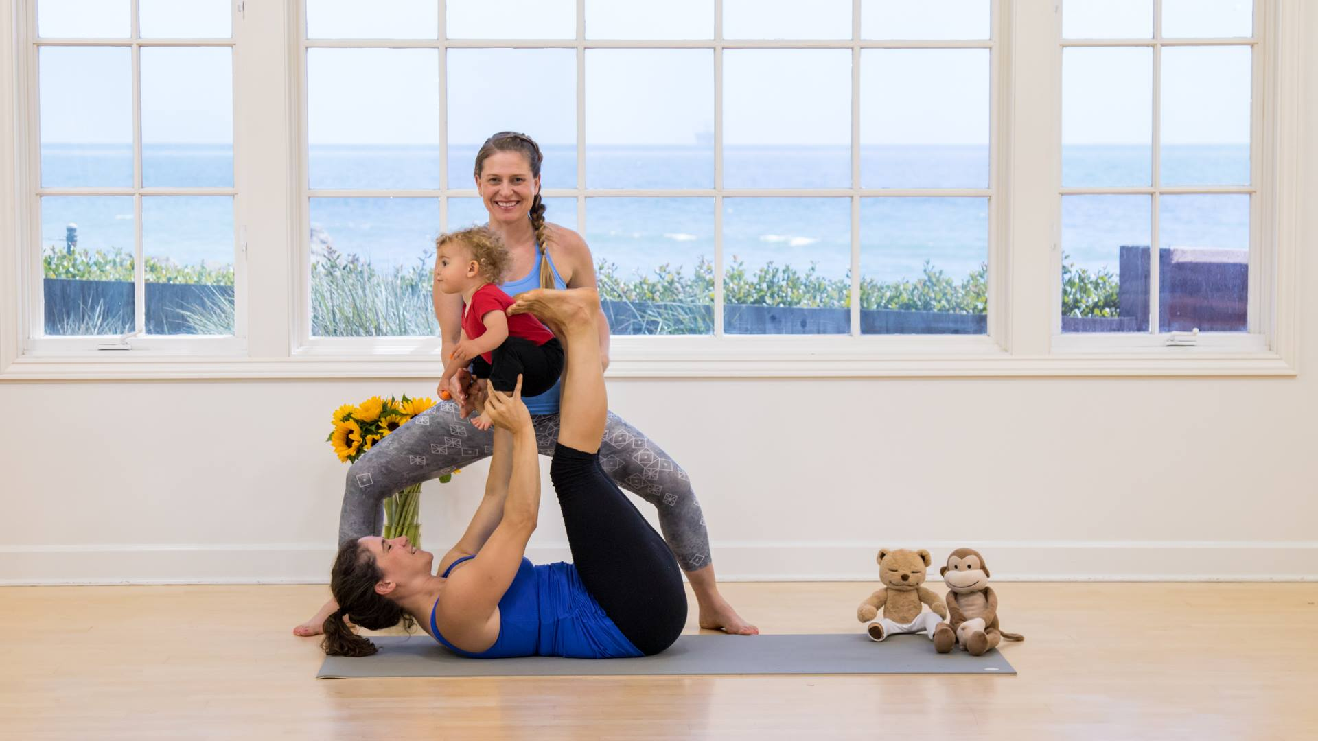 yoga-anytime-nico-deven.jpg