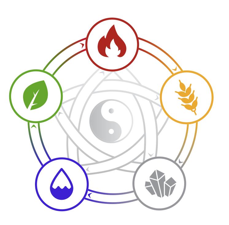 5E logo katya.jpg