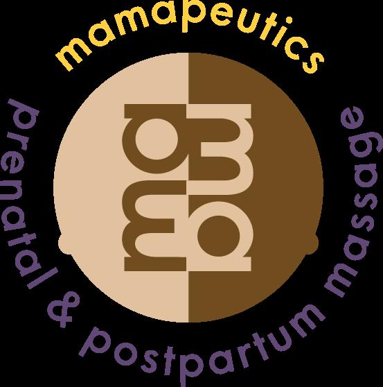 Mamapeutics Logo MAIN.png