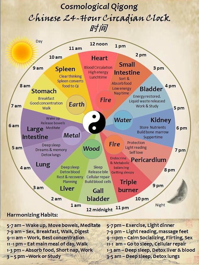 Chinese-Clock-Image.jpg
