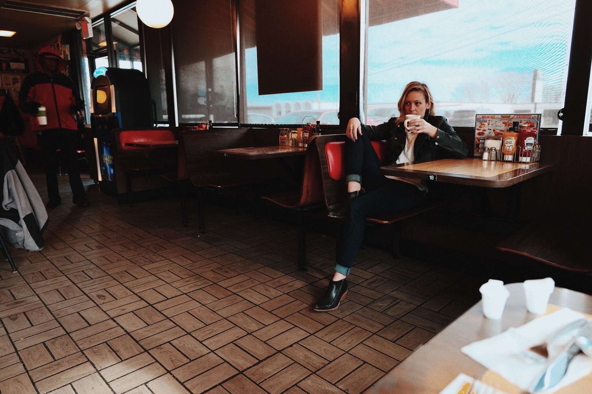 WaffleHouse morning Becky Fluke.jpg