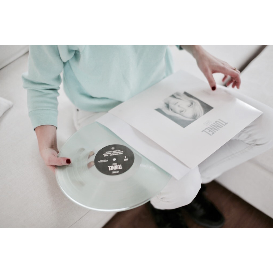 Tunnel_vinyl_promo.jpg