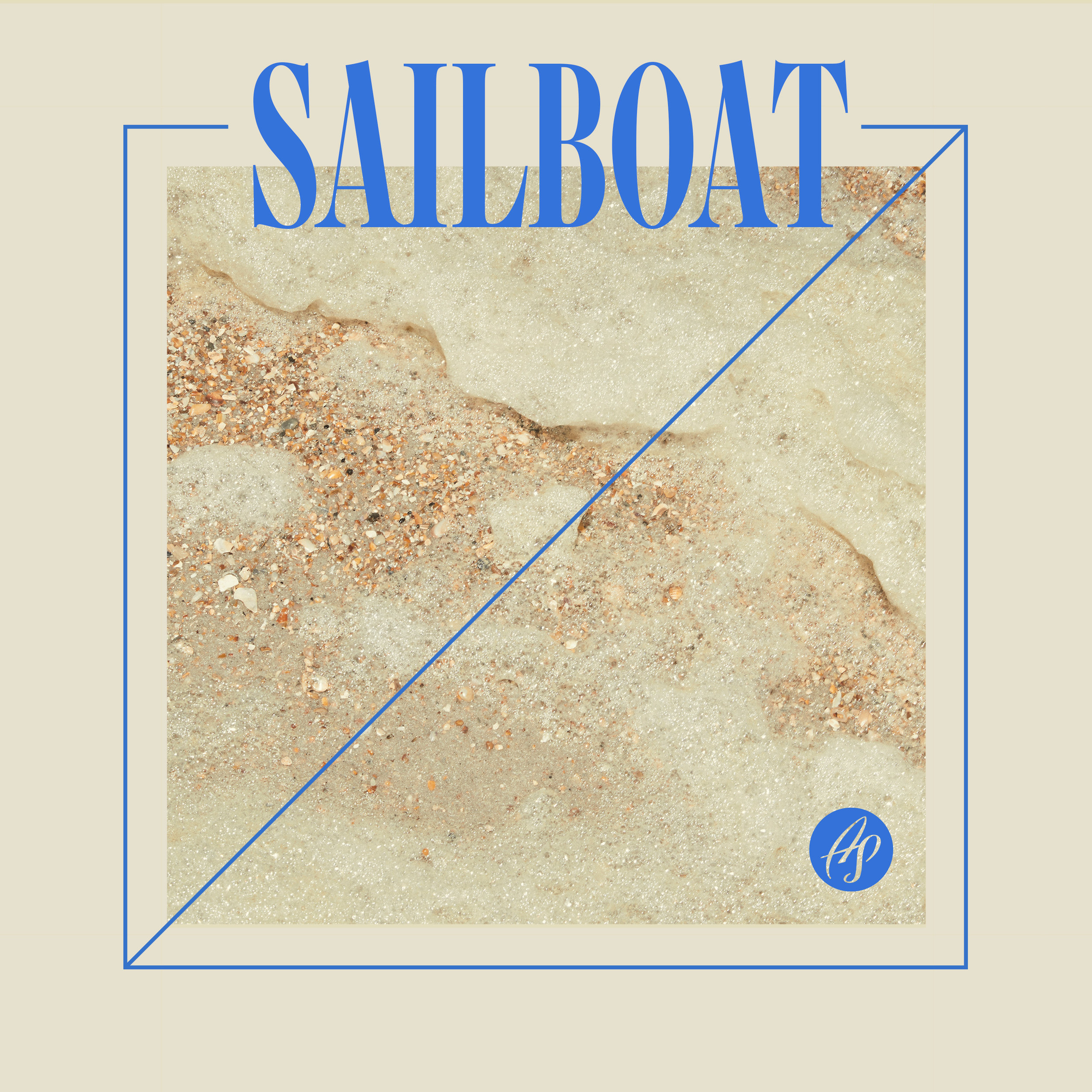 ASTROUP_SAILBOAT_FNL_USE.jpg