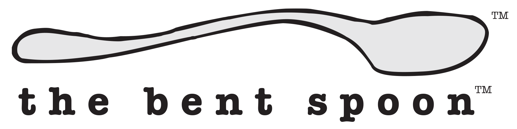 the bent spoon logo.png