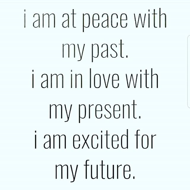 Are you at peace with yourself? Have you taken time for yourself? Life can get busy but alway take time for self preservation and self love.  #gaylove #gayselflove #gaypeace #rainbow🌈 #rainbowresources #gaytravelguide #gaytravelblog #gaypodcasts #lovewins❤ #lovewins🏳️🌈 #selflove #selfpreservation #gayself #lgbtqi #lgbtqia #gayfuturegoals
