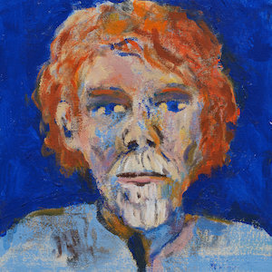 Ed Askew : Art and Life