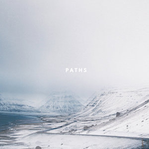 The Lighthouse and the Whaler : Paths