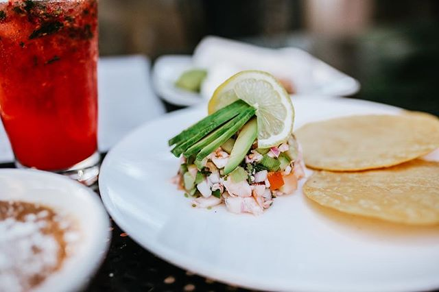 Sometimes you just need something light and refreshing, like our Shrimp Ceviche! 😉 ⠀⠀⠀⠀⠀⠀⠀⠀⠀⠀⠀⠀⠀⠀⠀⠀⠀⠀⠀⠀⠀⠀⠀⠀⠀⠀⠀ #️⃣: Share with us your memories! #carmelitasrestaurants ⠀⠀⠀⠀⠀⠀⠀⠀⠀ #carmelitas #fairoaks #roseville #shrimpceviche #ceviche #mexicanfoodie #mexicancuisine #cevichedecamaron #mexicanceviche #cevichelovers #restaurantemexicano #restauranteur #calieats #sacfarm2fork #sacfoodandbooze #foodstagram #instafood