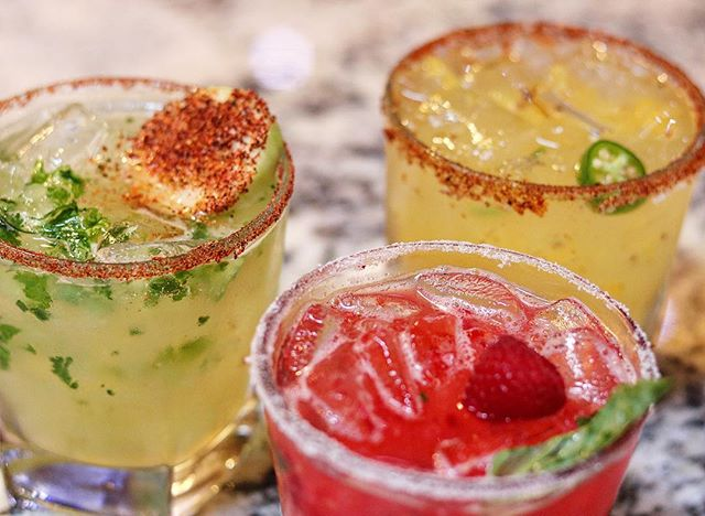 Happy National Tequila Day! Celebrate at Carmelita's with a fresh fruit margarita! 😜⠀⠀⠀⠀⠀⠀⠀⠀ 📍: Roseville, CA  #️⃣: Share with us your memories!  #carmelitasrestaurants #fairoaks #roseville #mexicanfood #mexicanrestaurant #mexicanfoodie #mexicancuisine #margarita #margaritas #happyhour #restaurantemexicano #restauranteur #calieats #sacfarm2fork #sacfoodandbooze #foodstagram #instafood #nationaltequiladay