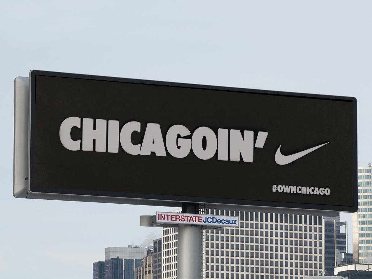 nike2 chicagoin.jpg