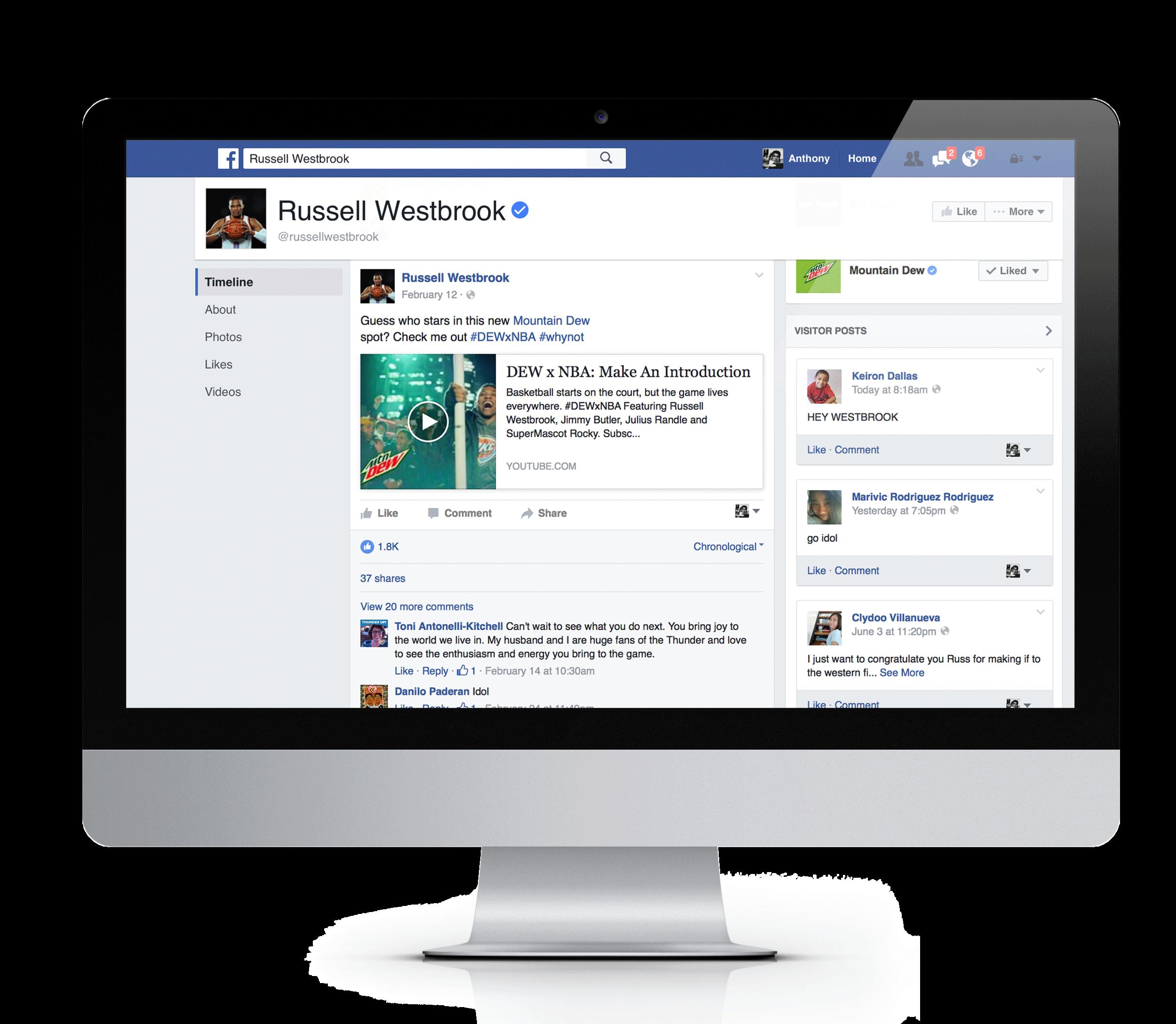 Facebook_Westbrook.png