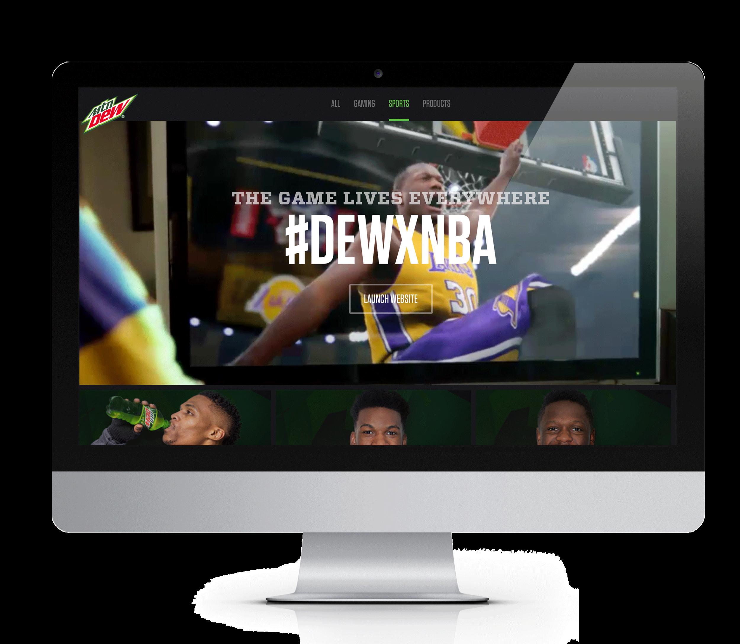 dew-website-2.png
