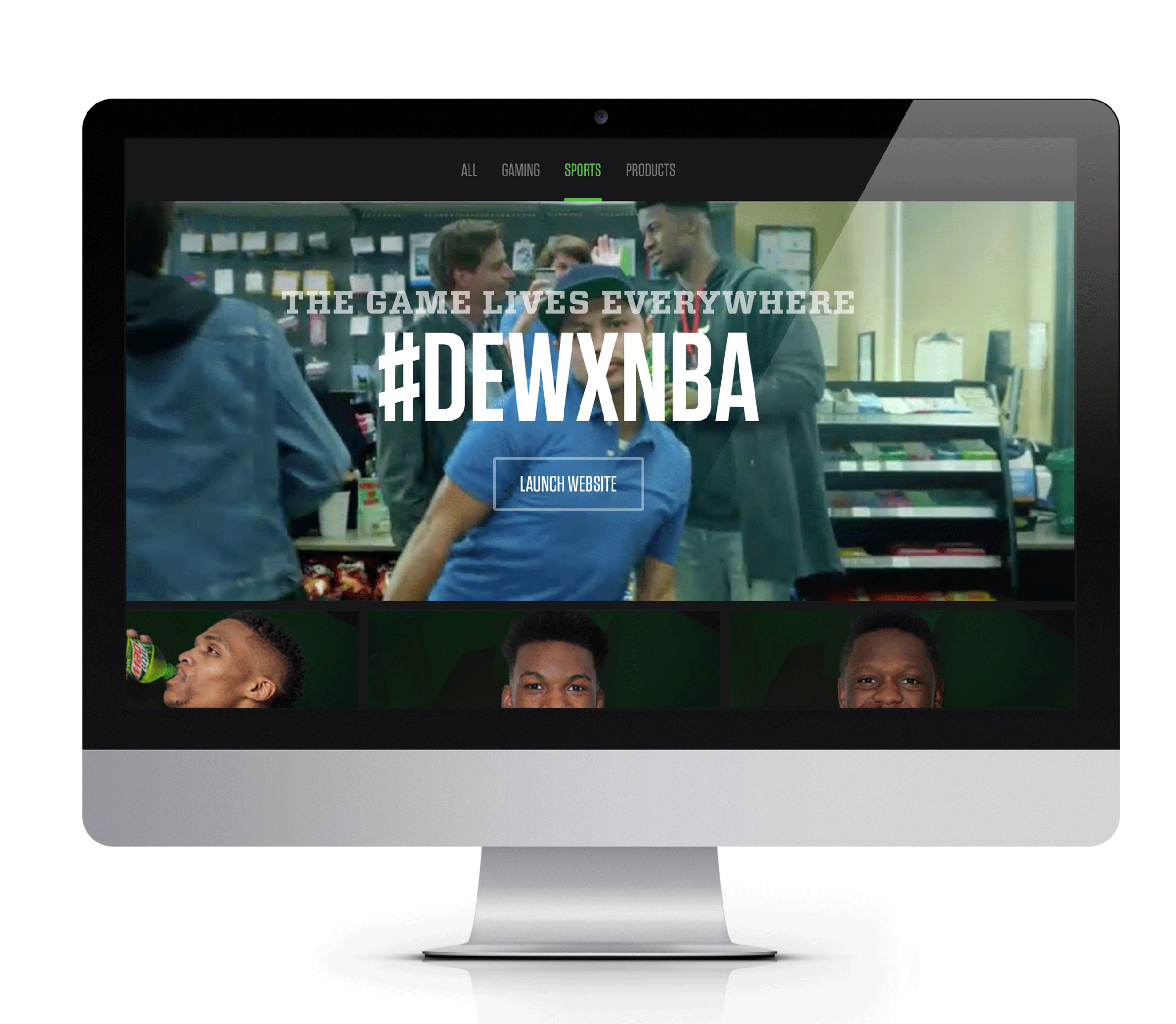 dew-website-1.png