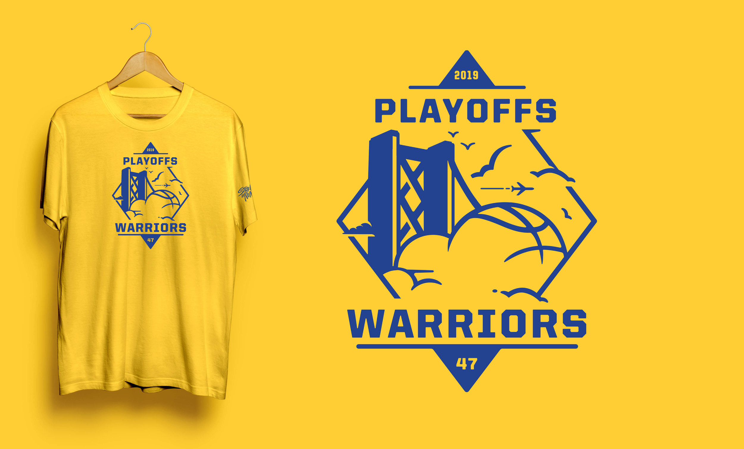 BG_Warriors_shirts1.jpg