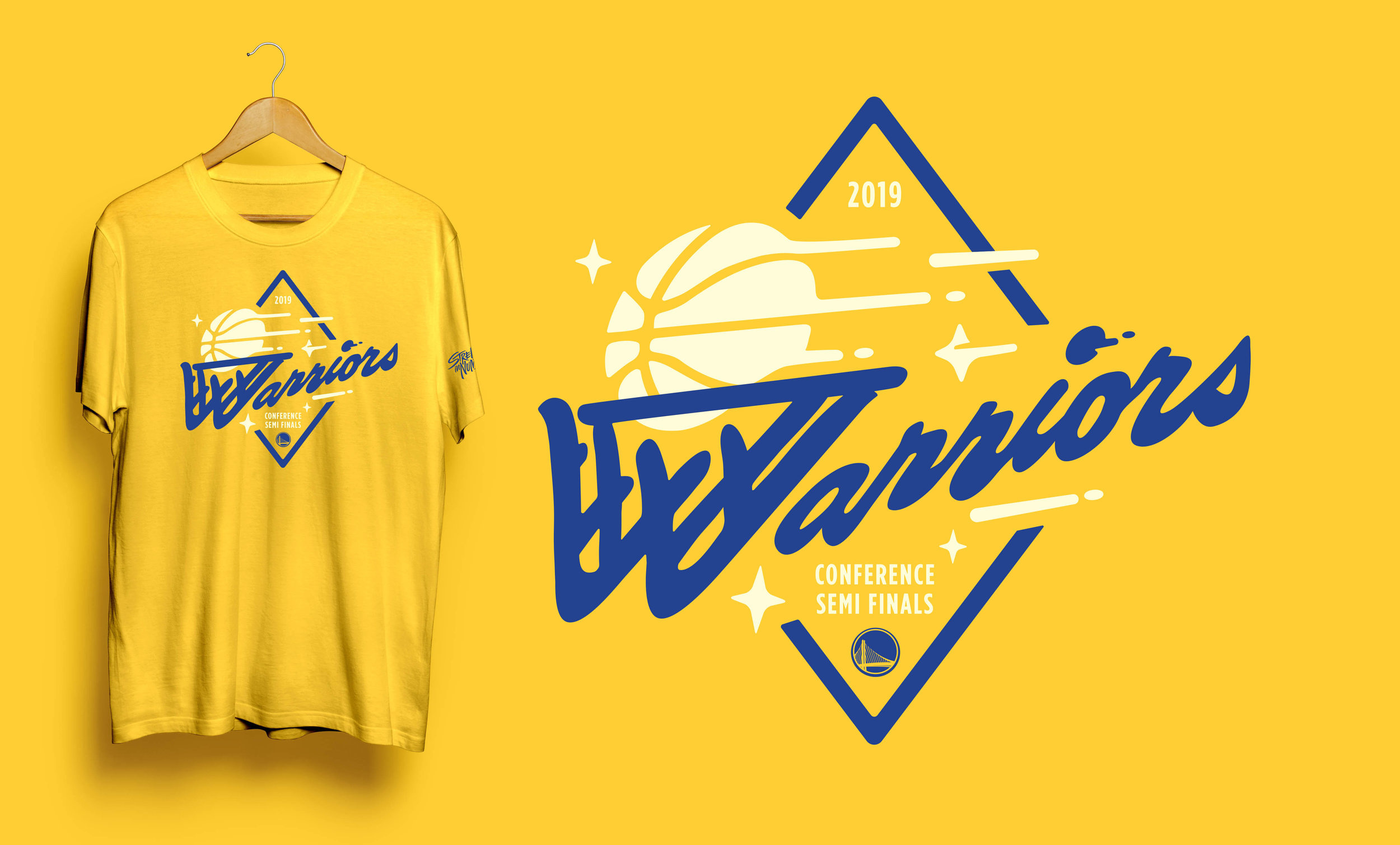 BG_Warriors_shirts2.jpg