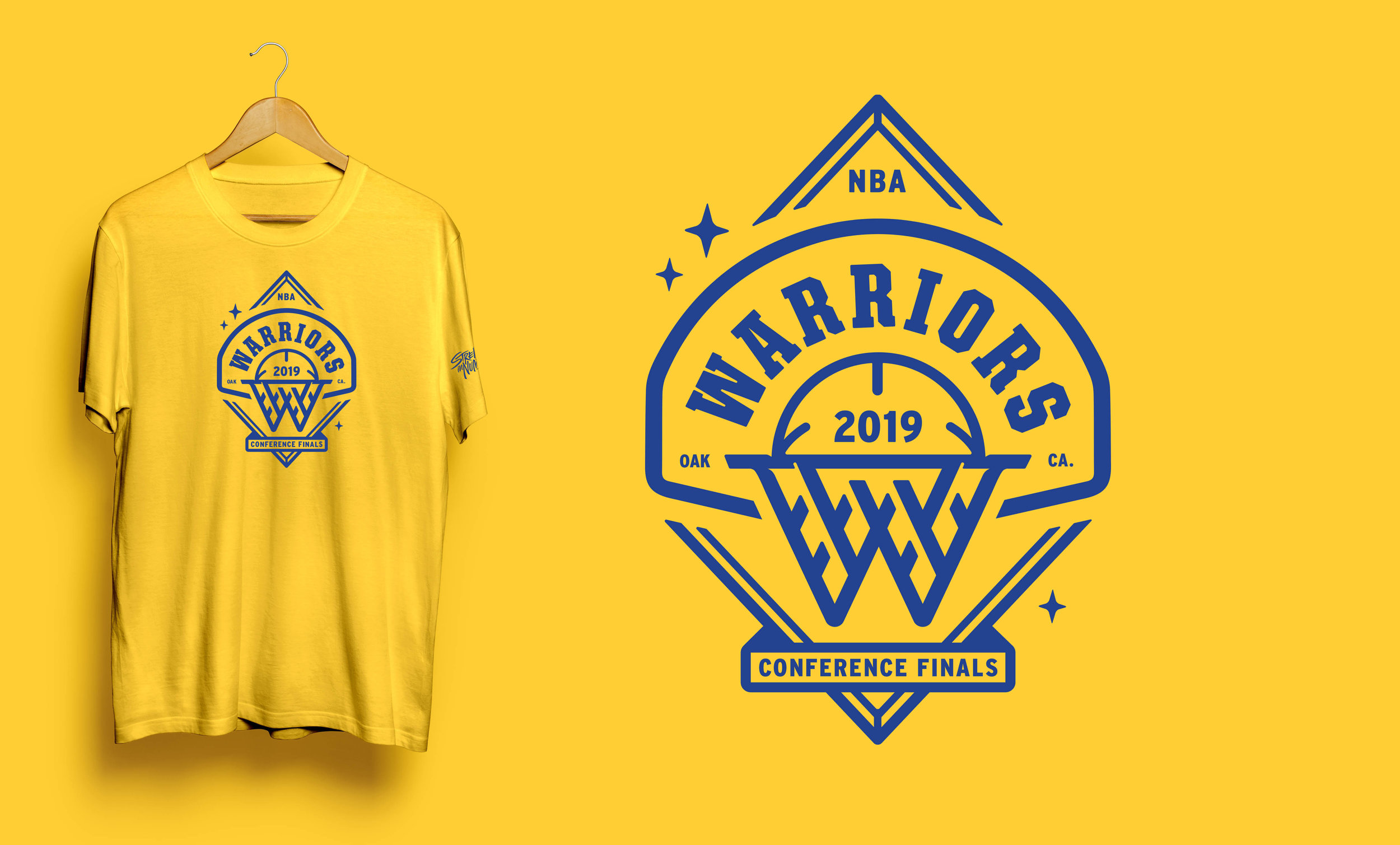 BG_Warriors_shirts3.jpg