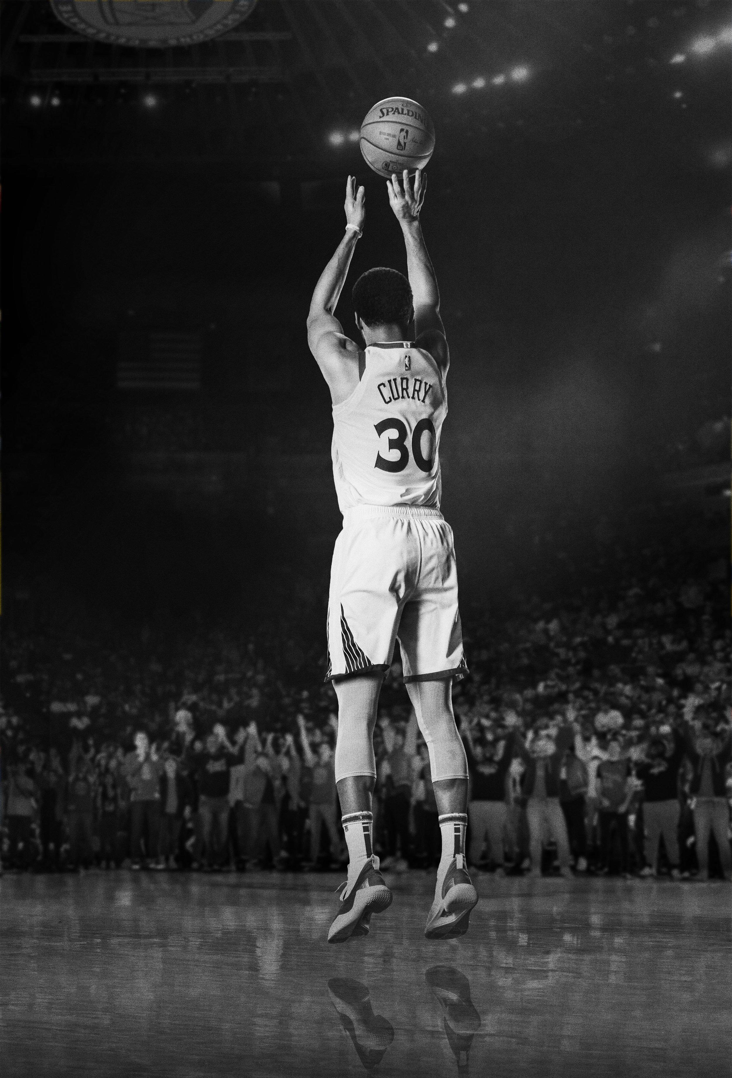 Warriors19_Curry-.jpg